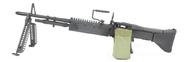 Rento M60