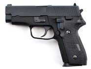 Yachiyo P228