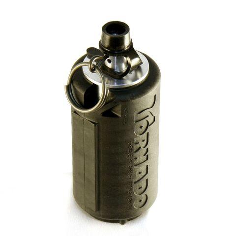 File:Sonora + Rento Tornado Grenade.jpg