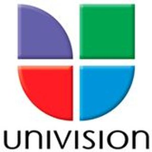 File:89297-Univision.jpg
