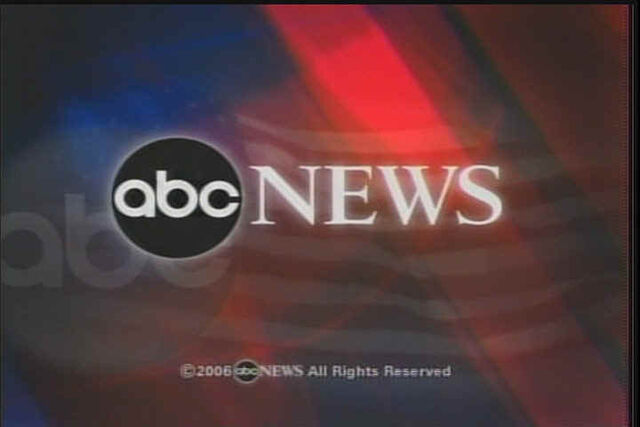 File:Abc news logo.jpg