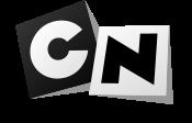 175px-CN logo svg