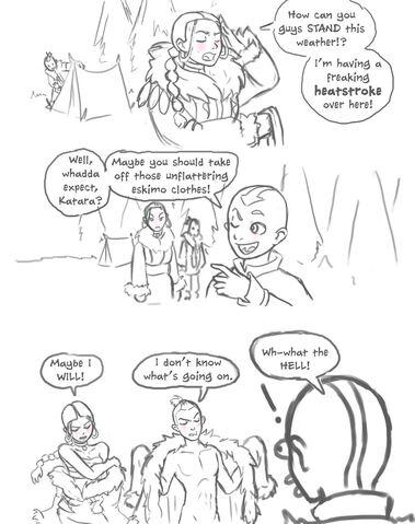 File:Avatar Funny4.jpg