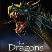 Dragonssign