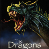 File:Dragonssign.jpg