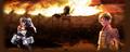 Miniatura de la versión de 19:18 23 oct 2013