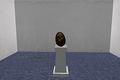 Miniatura de la versión de 10:28 9 may 2014