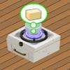 MiniCrabCakes-Step2