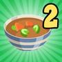 Soup'sOn!2