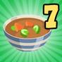 Soup'sOn!7