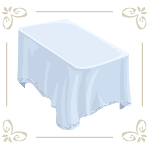 File:Decorativetableclothitem.png