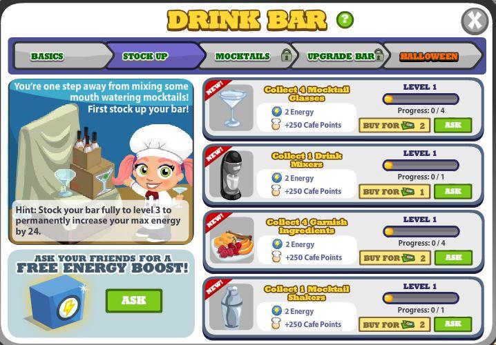 DrinkBar-StockUp