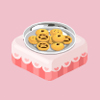 File:MinceTartlets-ServingDish.jpg