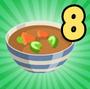 Soup'sOn!8