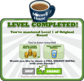 Level1OR