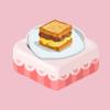 File:BreakfastSandwich-ServingDish.jpg