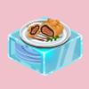 BeefWellington-ServingDish