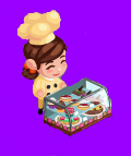 File:PastryStation.png