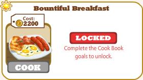 BB-cooklocked
