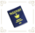 Passportitem