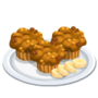 Perfect-Dish-Banana-Muffins