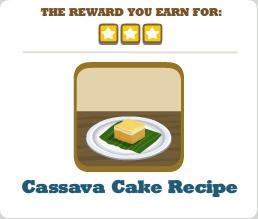 File:CassavaCake.png