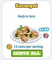 Escargot-GiftBox