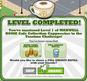 Level1MHCCC