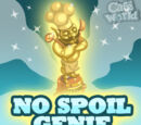 No Spoil Genie