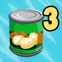 File:Foodbankdrivegoal3.png