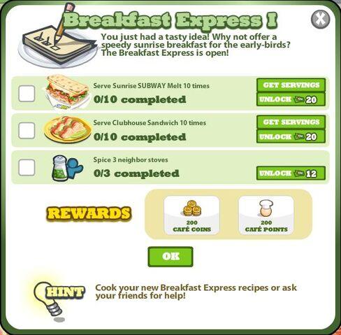 File:Breakfastexpress1.jpg