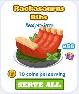 RackasaurusRibs-Gift-GiftBox