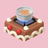 SnackPlatter-Stage2