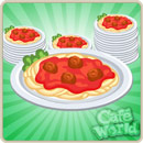 SpaghettiAndMeatballs-PD