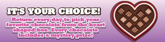 Valentine'sday2012chocolateheartinfo