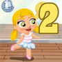 Dancesensation2icon
