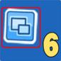 Gofullscreen6icon