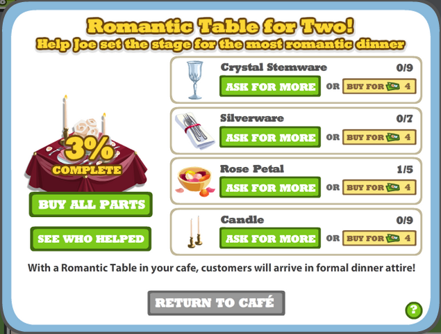 File:Romantictable.png