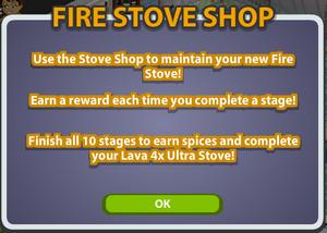 Firestoveshopinfosplash