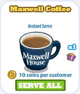 Maxwell Coffee2