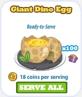 GiantDinoEggs-GiftBox