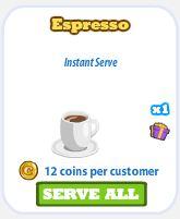 Espresso-GiftBox