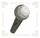 SilverMicrophone