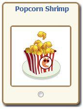 PopcornShrimp-Gift