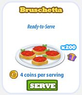 SpecialGift-Bruschetta