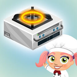 SuperStove-released