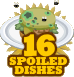 16spoiledDishes
