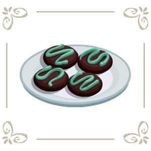 File:Camper-cookies.png