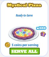 MysticalPizza-GiftBox