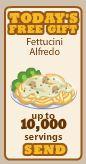 FettuciniAlfredo-SendGift10K